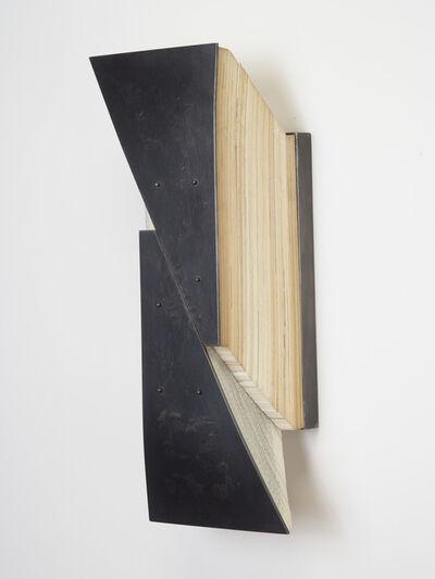 Andrew Hayes, 'Diagonal Study 3', 2015