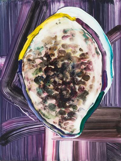 Kristina Alisauskaite, 'Shell', 2019