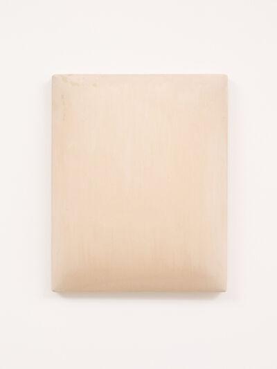 Edith Dekyndt, 'MM18 (Spring)', 2020
