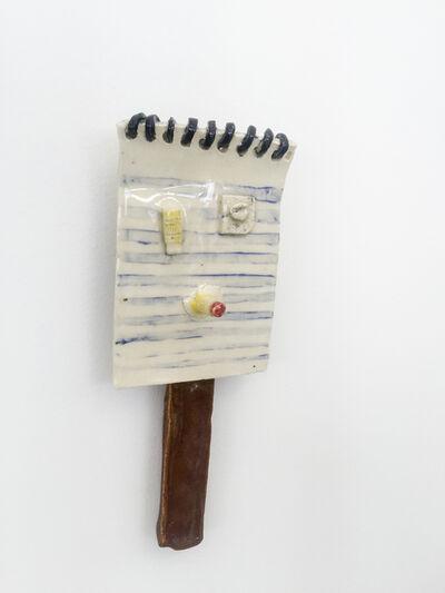 C.J. Chueca, 'Neal', 2015