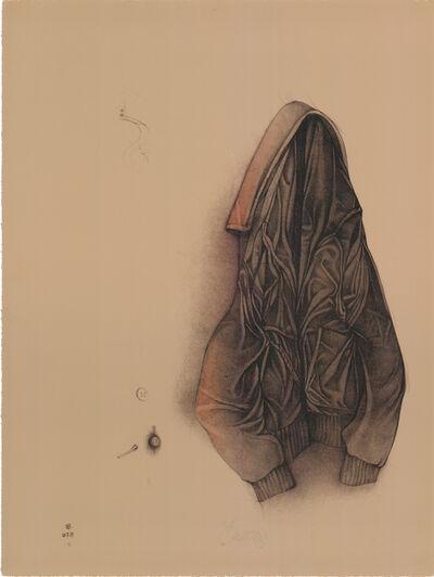 Bruno Bruni, 'Jacke', 1978