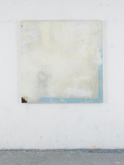 Sam Lock, 'Corner Stone', 2019