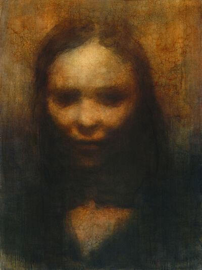 Maya Kulenovic, 'Renaissance', 2013