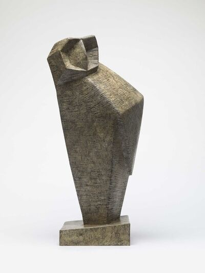 Terence Coventry, 'Owl', 2016