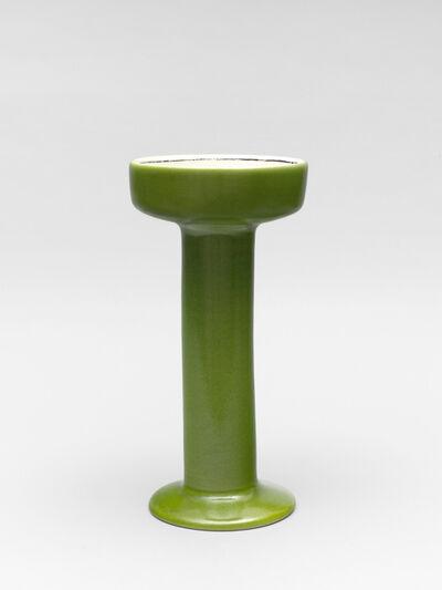 Denise Gatard, 'Cylindre Vase', 1955