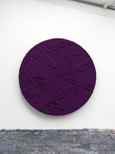 Jason Martin, 'Sem Fim', 2018