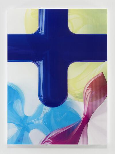 Karim Rashid, 'Ikon (Plus)', 2012