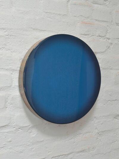 Dirk Salz, '#2276', 2017