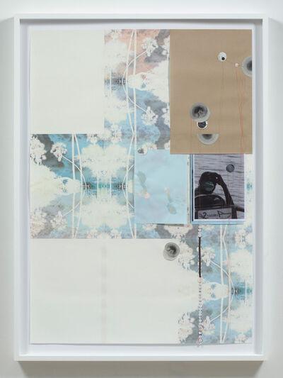 Dirk Stewen, 'Untitled', 2012