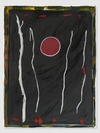 Josh Smith, 'Untitled ', 2015