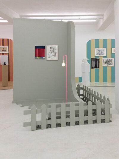 Muntean & Rosenblum, 'Untitled', 2013