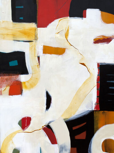 Martha Braun, 'California Dreaming II'