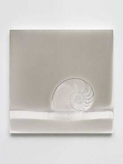 Claudio Parmiggiani, 'Untitled', 2018