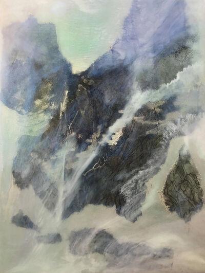 Wang Kelly 王佳怡, 'Recluse Studio No.17'