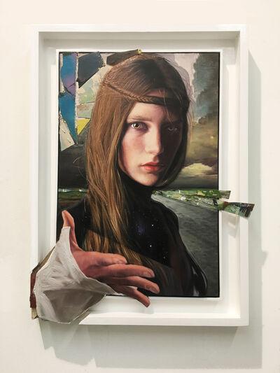 James Gortner, 'Untitled (n.d.)', 2019