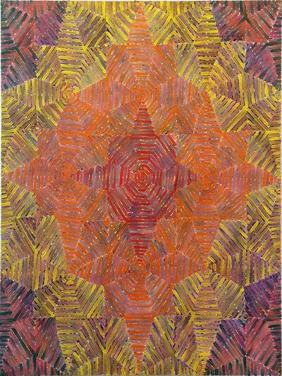 Richard Tinkler, 'untitled #45', 2016