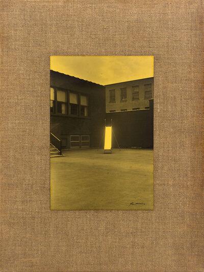 Joseph Mills, 'Untitled', n.d.