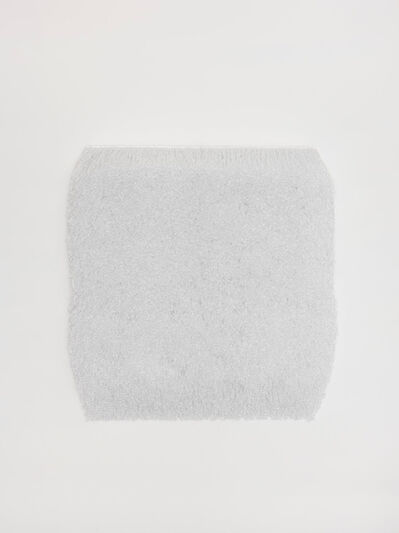 Paola Pivi, 'Untitled (pearls) ', 2017