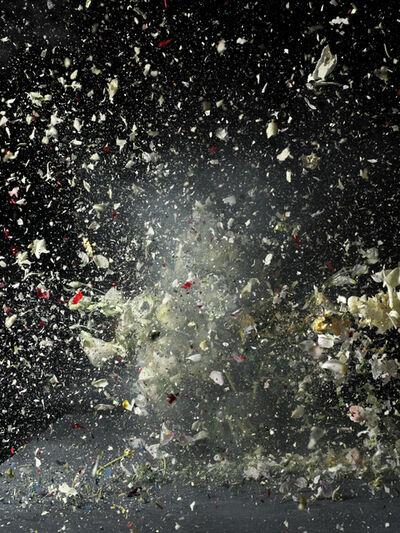 Ori Gersht, 'Blow Up, Untitled 8', 2007