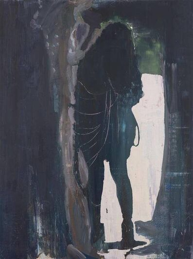 Lu Song, 'Sunlight', 2016