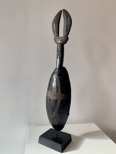 Unknown African, 'Dan Spoon ', Early 20th Century