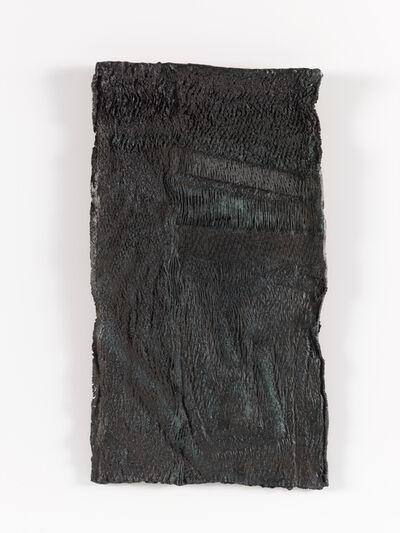 Stéphanie Baechler, 'Bronzamic II', 2020