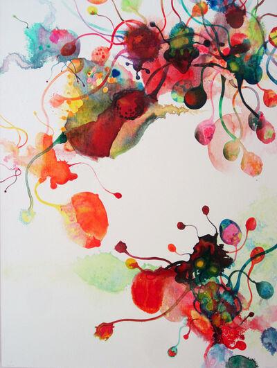 Chris Kahler, 'Colony 100', 2009