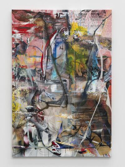 Liam Everett, 'Untitled (Tallulah)', 2019