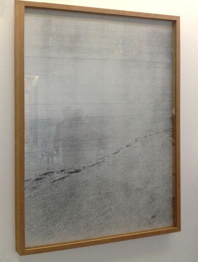 Adam Jeppesen, 'Untitled - 2213 - P1', 2012