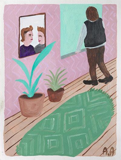 Audun Alvestad, 'Untitled', 2019