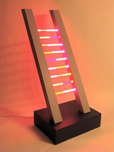 Philip Hazard, 'Light Ladder'
