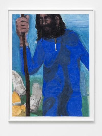 Jean Charles Blais, 'Sombre', 2015