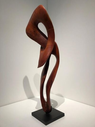 Joaquim Ingravidesa, 'Flare', 2019