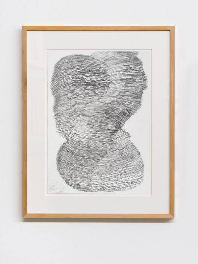 Tony Cragg, 'Untitled', 2018