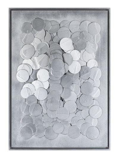 Matt Magee, 'Benzene Pile', 2018