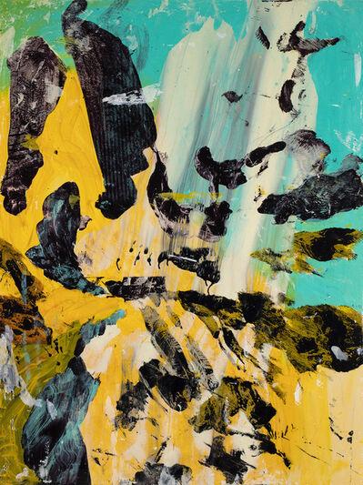 Eduardo Hoffmann, 'Untitled', 2017