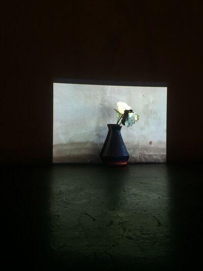 Jorge Rosano Gamboa, 'Faustine', 2019
