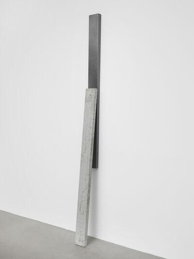 Diogo Pimentão, 'Depth (disjunction #5)', 2015