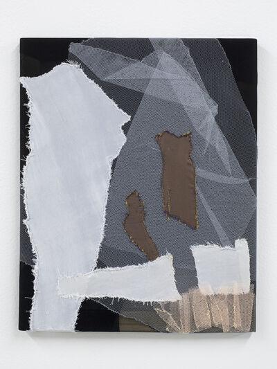 Anna Virnich, 'O.T.', 2019