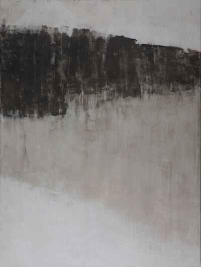 Giulio Camagni, '#16', 2015