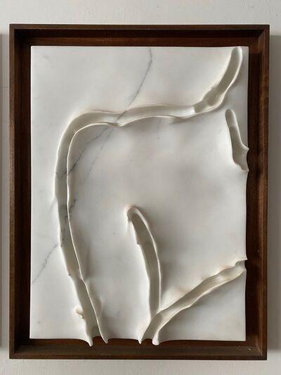 Kevin Francis Gray, 'Marble Panel XVI', 2020