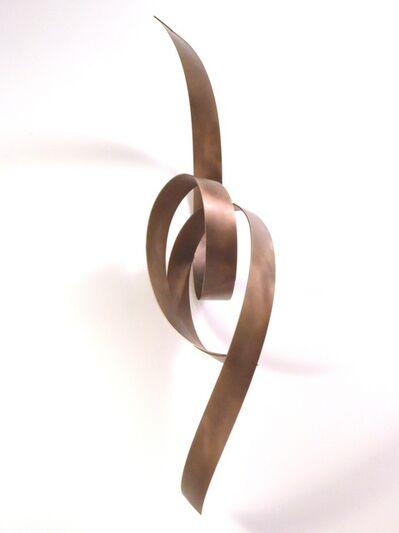 Damon Hyldreth, 'Knot #80SP'