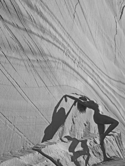 Miguel Soler-Roig, 'The Great American Nude series', 2012
