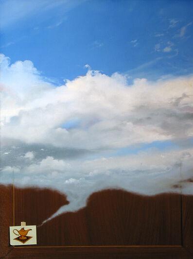 Mark Stock, 'Reverie #3', 2008