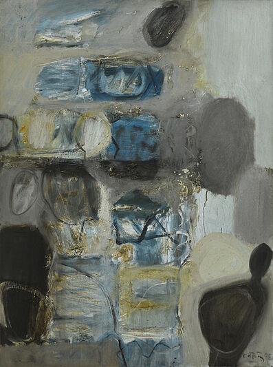 Do Hoang Tuong, 'Untitled', 1995