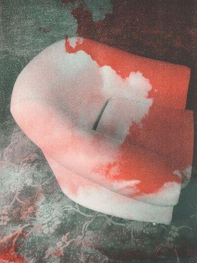 Shirana Shahbazi, 'Erzurum & some other place', 2014