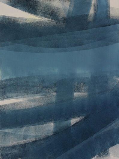 Rachelle Krieger, 'Light Wave I', 2015