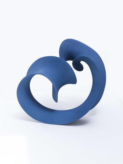 Merete Rasmussen, 'Balanced Form', 2019