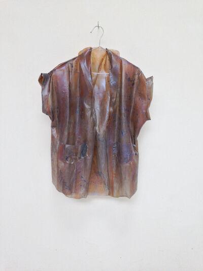 Bianca Bondi, 'Blue Ivy', 2017