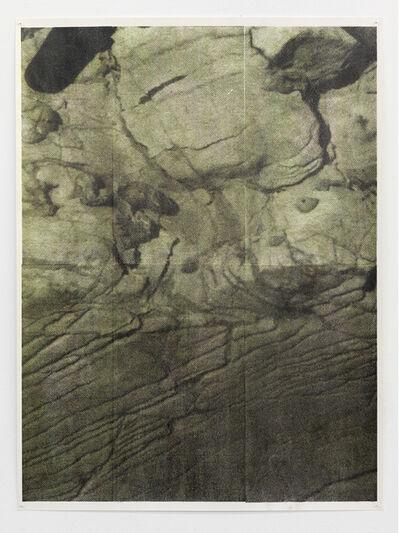 Justin Matherly, 'Untitled ', 2013